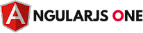 Angular JS One