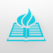 CBN Devotional Bible App
