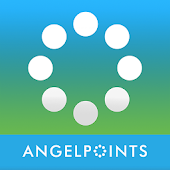 VolunteerMe - AngelPoints