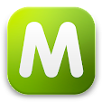MoneyMan - .. file APK for Gaming PC/PS3/PS4 Smart TV