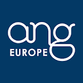 ANG EUROPE VIRTUAL TOUR