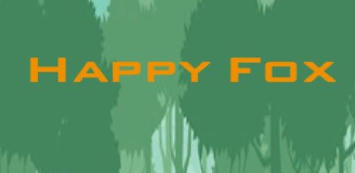 Make your fox happy!