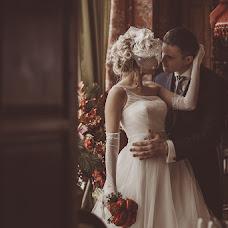 Wedding photographer Yuriy Koloskov (Yukos). Photo of 17.02.2013