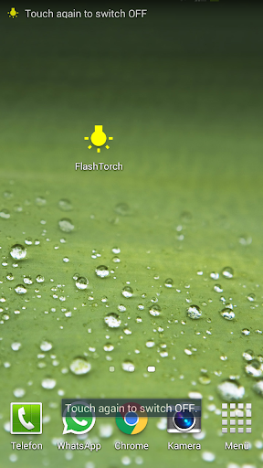 FlashTorch 1.3 screenshots 4