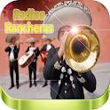 Good Ranchera Music Free icon