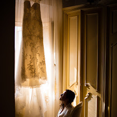 Wedding photographer Gianni Lepore (lepore). Photo of 11.08.2017