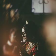 Wedding photographer Aniruddha Sen (AniruddhaSen). Photo of 23.02.2018