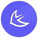 APUS Launcher - Fast & Smart icon