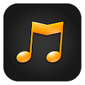 Free Music Player - Audio Player APK