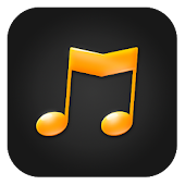 Music player - Free Online & Offline Audio Player