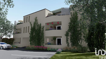 appartement à Maillane (13)