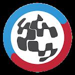 FilePursuit Icon