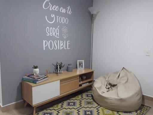 apartamento en venta itagui 755-9502