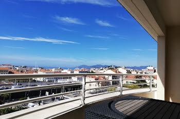 appartement à Cannes (06)