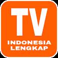 TV Indonesia Lengkap