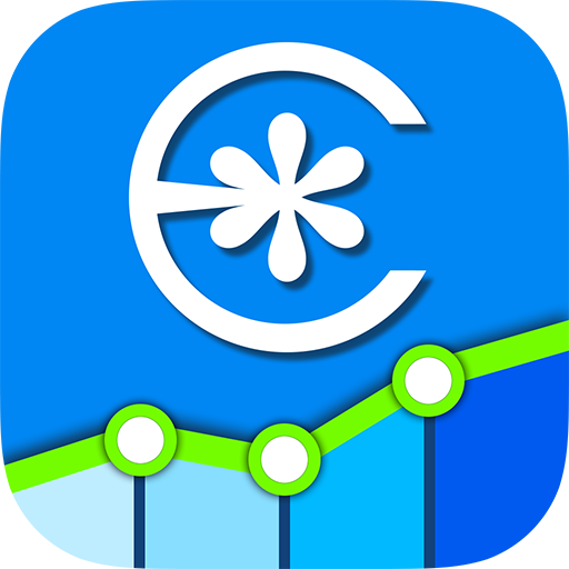 Edelweiss Mobile Trader - Share Market Trading App file APK for Gaming PC/PS3/PS4 Smart TV