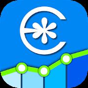 App Edelweiss Mobile Trader - Share Market Trading App APK for Windows Phone