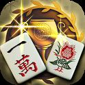 雀卓の神2-麻雀グランプリ‐ icon