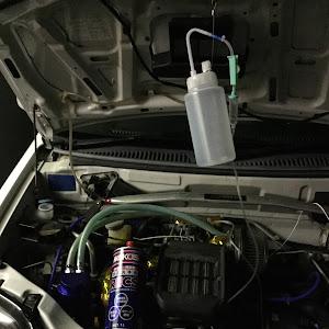 Kei HN11S Gタイプ 4WDのカスタム事例画像 うるおいのジェルさんの2018年09月04日22:34の投稿
