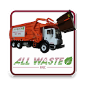 All Waste Inc.
