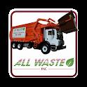 All Waste Inc.