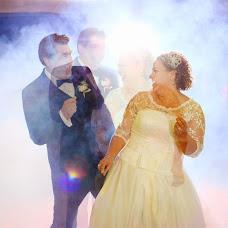 Fotógrafo de bodas Saénz Adrián (adriansaenz). Foto del 20.06.2016