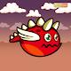 Red Dragon APK