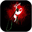 مداحی شب قدر - شهادت حضرت علی icon