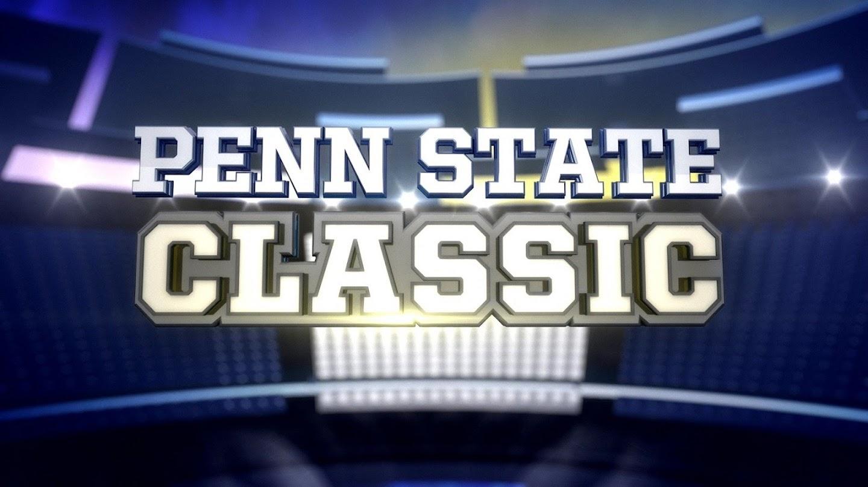Penn State Basketball Classic
