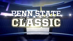 Penn State Basketball Classic thumbnail