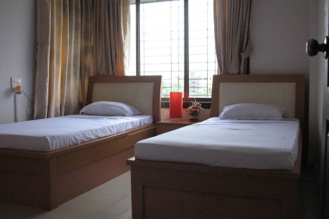 andheri-bedroom2-b