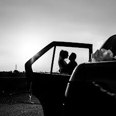 Wedding photographer Laura Arroyo (lauraarroyo). Photo of 16.10.2018