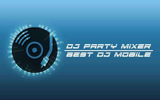 Dj Party Mixer - Free downloads and reviews - CNET Download.com