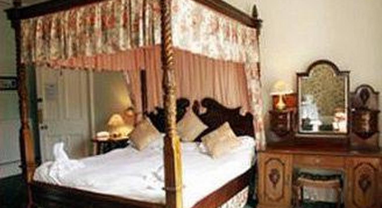 Clonyard House Hotel