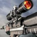 Sniper 3D Assassin HD Wallpapers Game Theme