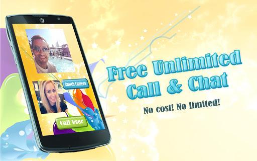 Free Wifi Calls Text