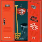 Virginia Beer Co. Combo Breaker West Coast DIPA