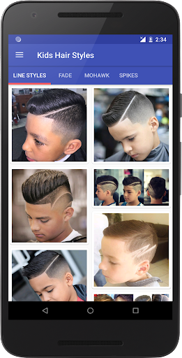 Download Latest Boys Hairstyles 2019 Offline Free For Android Latest Boys Hairstyles 2019 Offline Apk Download Steprimo Com