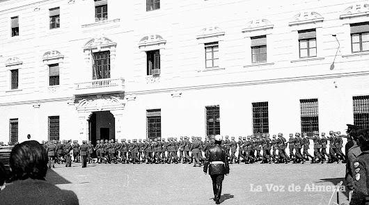 40 años del golpe de Tejero (1)