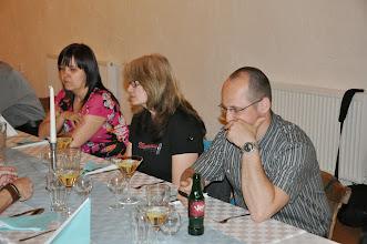 Photo: Maturitní večírek třídy 4. A (2009 - 2013). Hotel a restaurace Třebovický mlýn v Ostravě-Třebovicích (pátek 31. květen 2013).