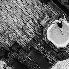 Свадебный фотограф Татьяна Шахунова-Анищенко (sov4ik). Фотография от 11.07.2018