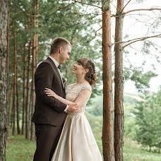 Wedding photographer Elena Yaroslavceva (Yaroslavtseva). Photo of 30.07.2017