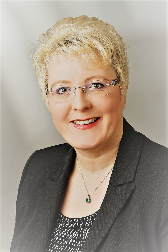 Catherine Scholz - Eventplanung