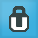Ultra Fitness - Workouts icon