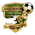 Greenbank.png