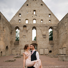 Nhiếp ảnh gia ảnh cưới Elena Gladkikh (EGladkikh). Ảnh của 18.06.2019