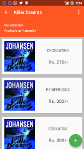 Paisa Vasool: Online Shopping screenshot 3