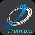 Group Fitness Premium