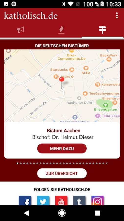 Glossar der Casino-Begriffe - Up Card OnlineCasino Deutschland