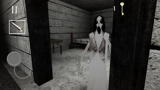 Slendrina X 1.02 screenshots 4
